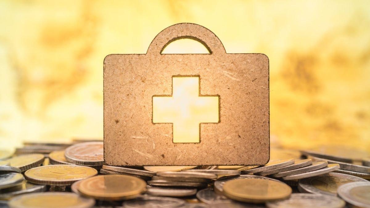 Qual a relação entre Saúde e Finanças?